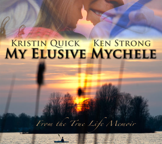 My Elusive Mychele